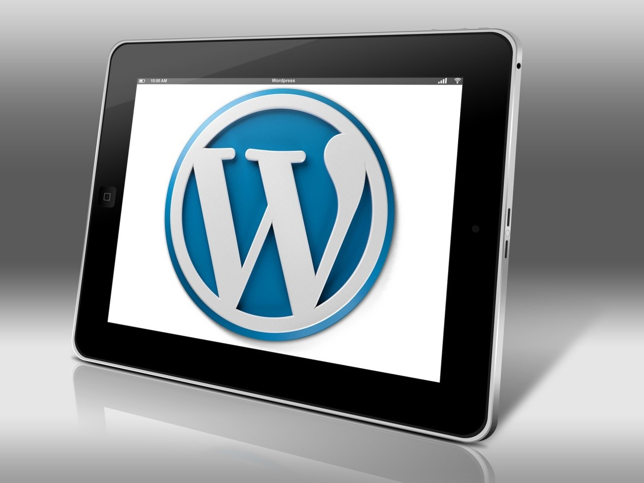 Image result for Protect your WordPress websites from hacking and malware attack